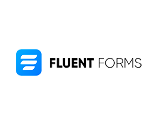 Customer Data Platform