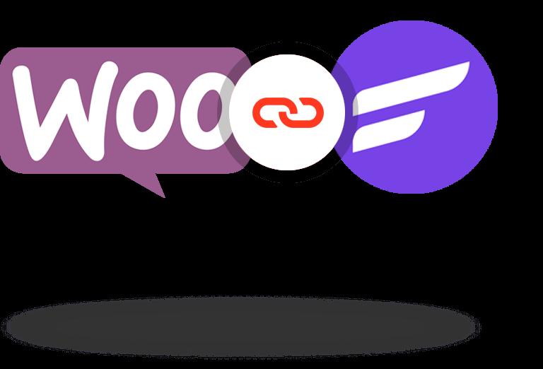 woo-FluentCRM