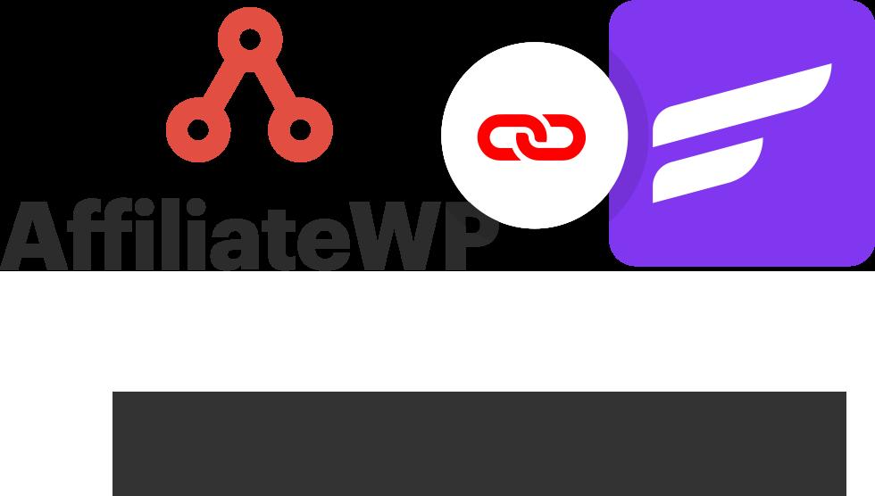 affiliateWP integration with fluentcrm