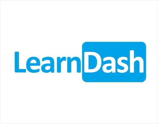 LearnDash Integration with FluentCRM