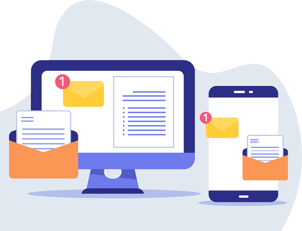 Email-Campaign in FluentCRM