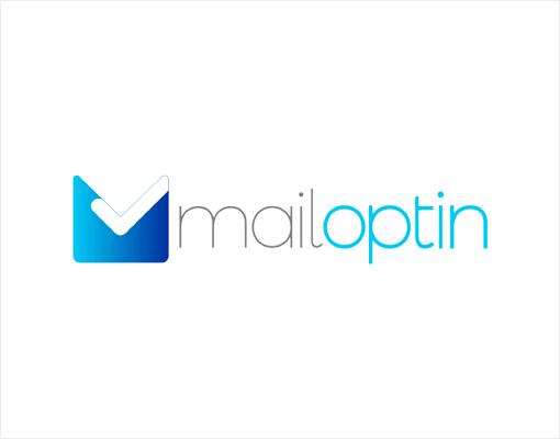MailOptin integration FluentCRM