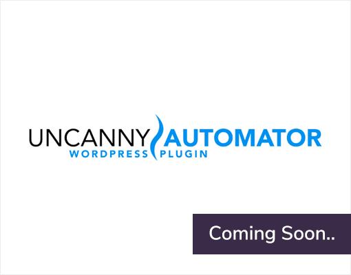 Uncanny Automator integration FluentCRM