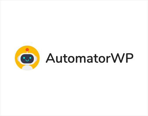 fluentCRM automatorwp integration