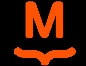 mailpoet vs mailchimp vs fluentcrm,mailpoet vs fluentcrm,mailpoet vs mailchimp,mailchimp vs fluentcrm,fluentcrm vs mailchimp,fluentcrm vs mailpoet