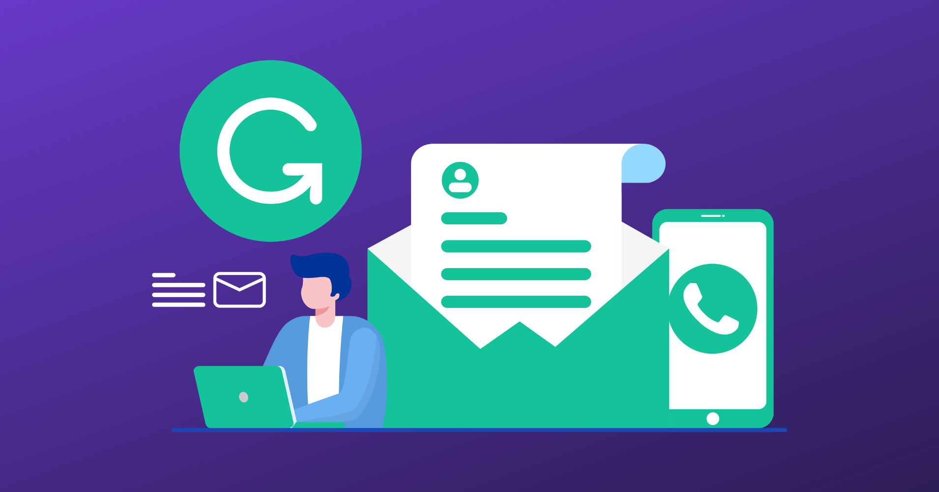 grammarly free user onboarding email, free user onboarding email sequence teardown, grammarly free user onboarding email sequence teardown
