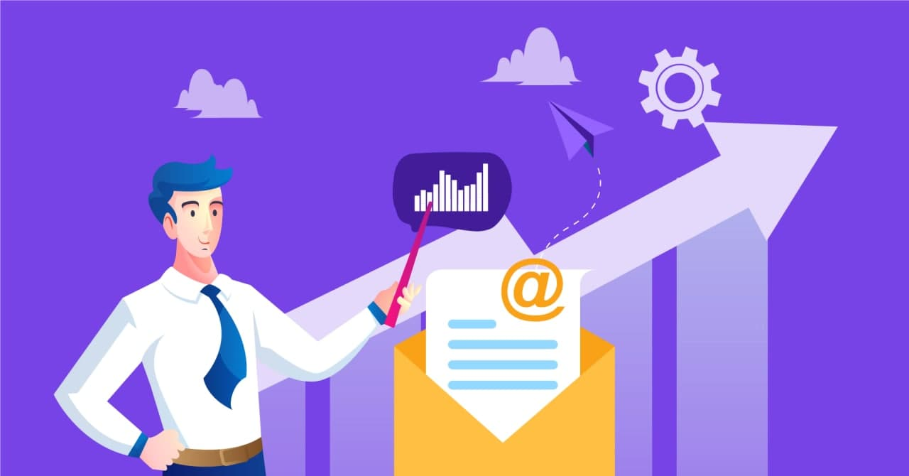 email marketing, reasons why email marketing is important, why email marketing is important, why email marketing is vital