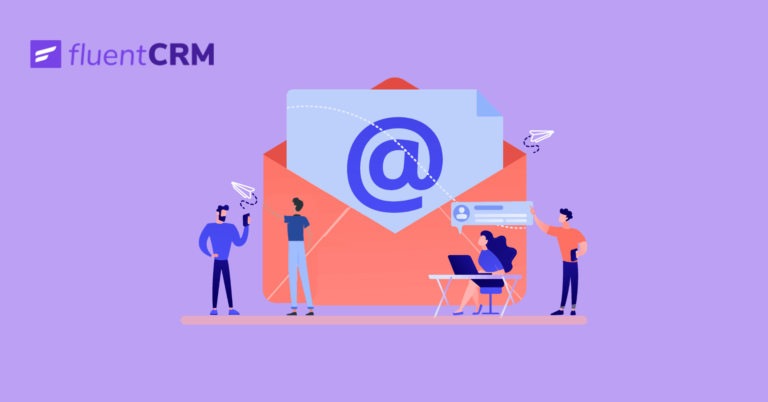 What your CRM contacts should tell you right away