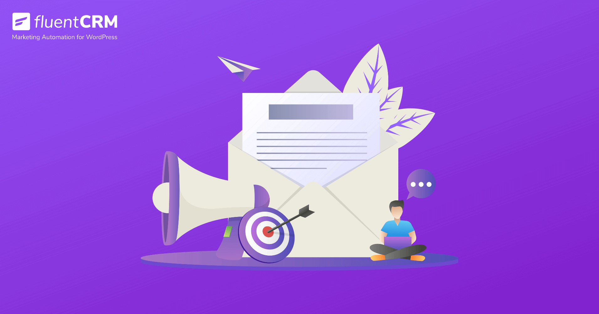 email marketinng for bloggers, blog email marketing, send wordpress poststo email