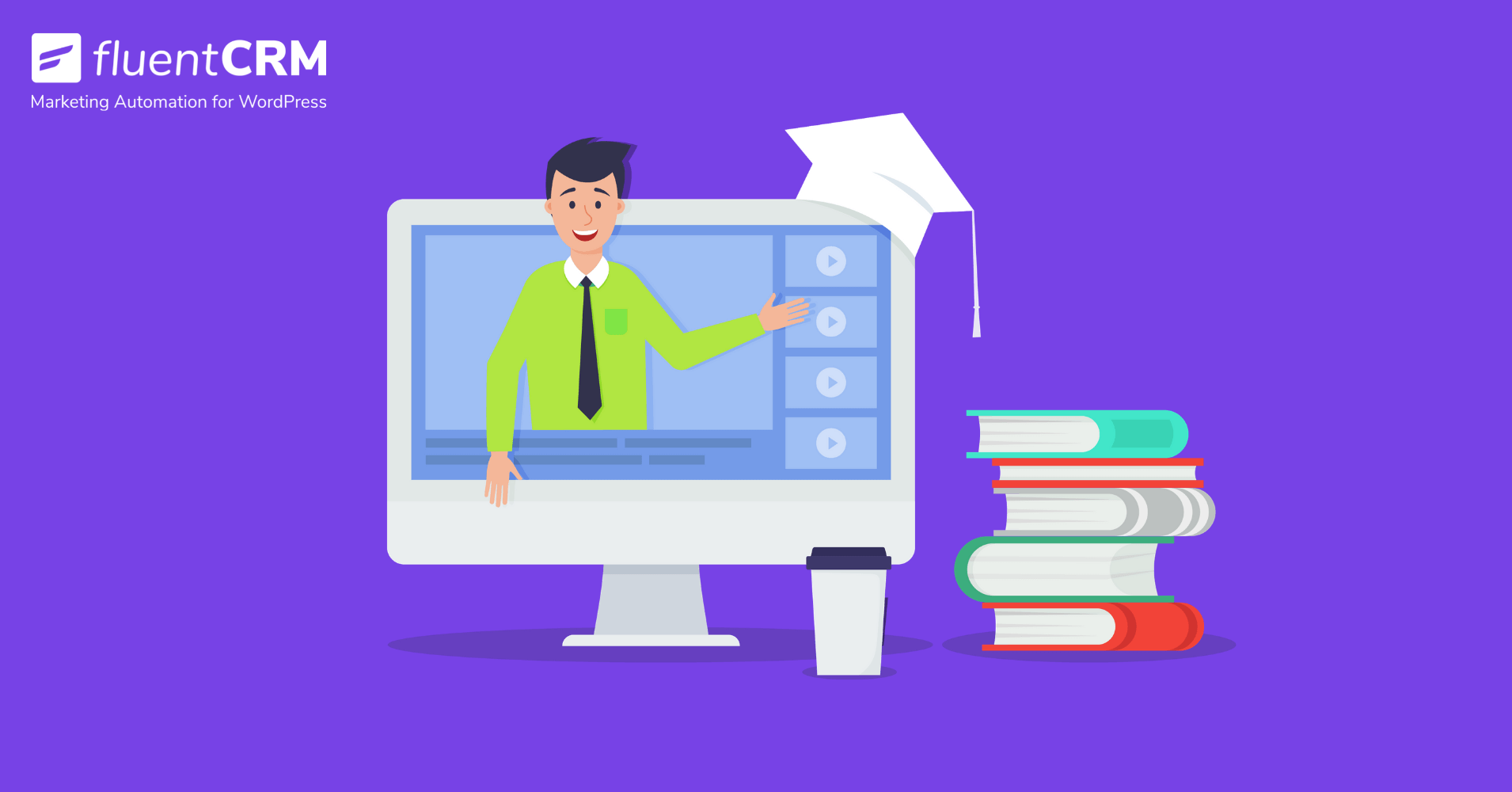 Why Should You Create Online Courses?