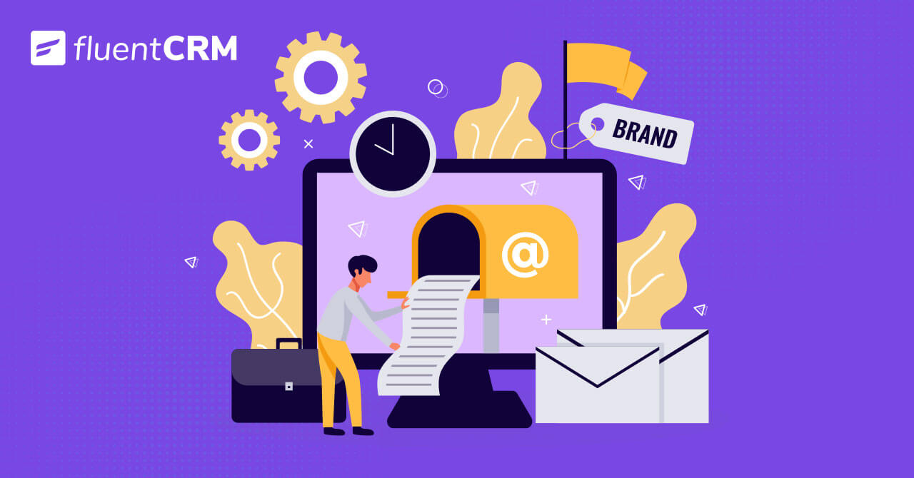 Best Email Marketing Softwares for Ecommerce Businesses