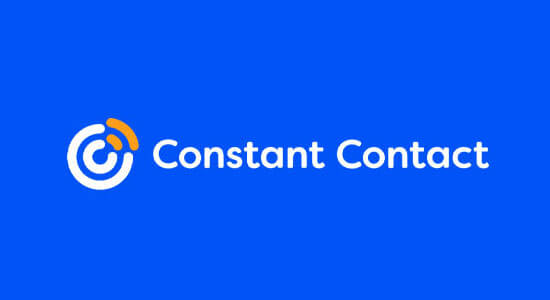 constant-contact-email-marketing-and-more-made-easy