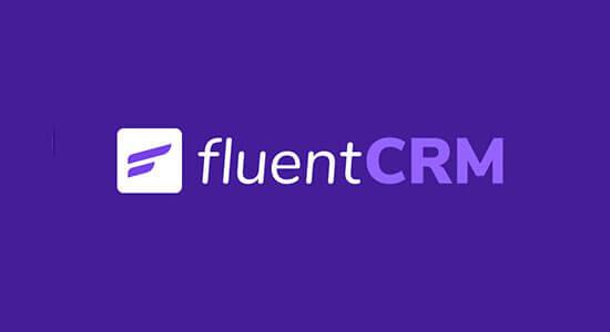 fluentcrm, email marketing automation