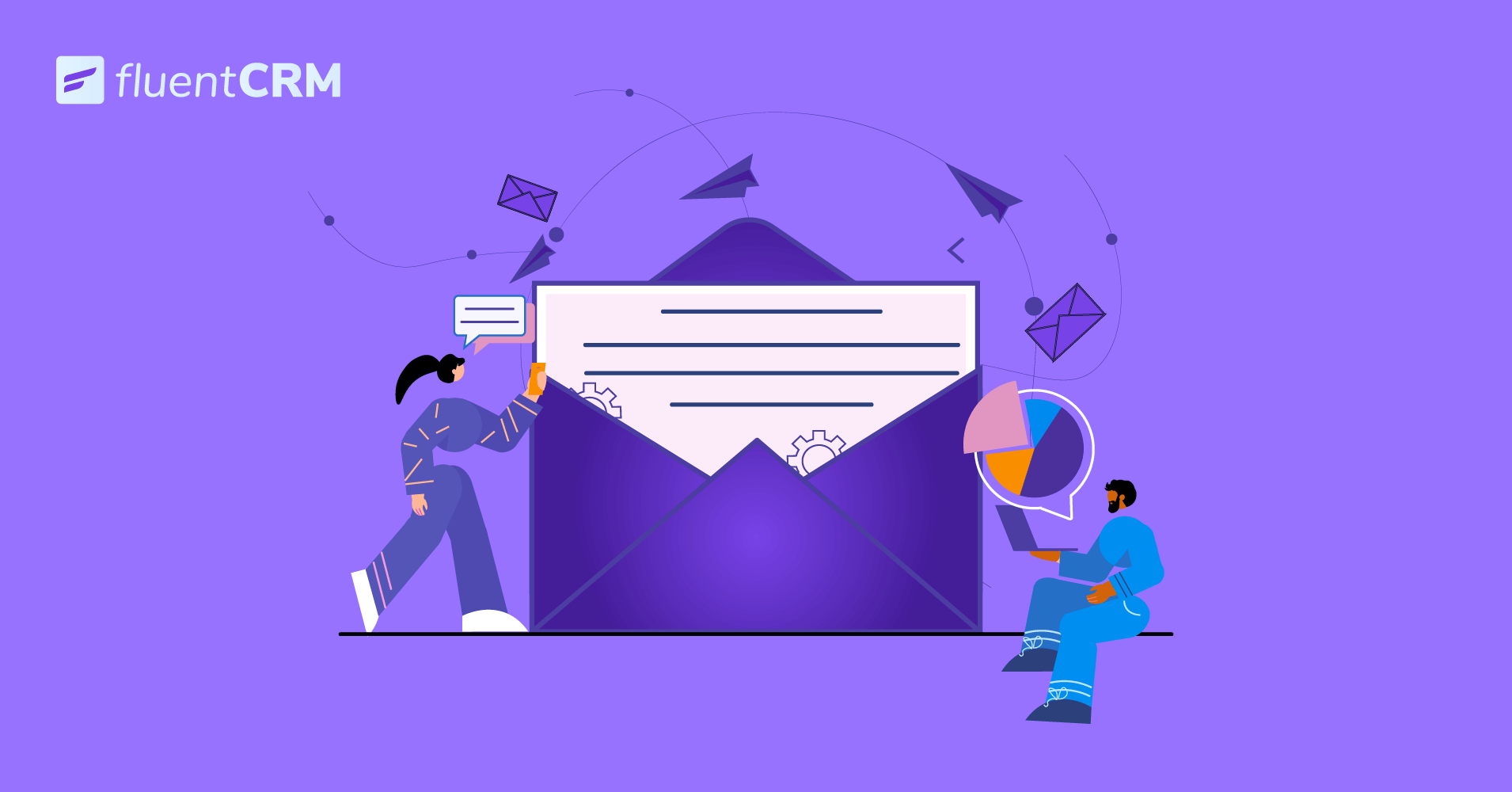 benefits of building email list