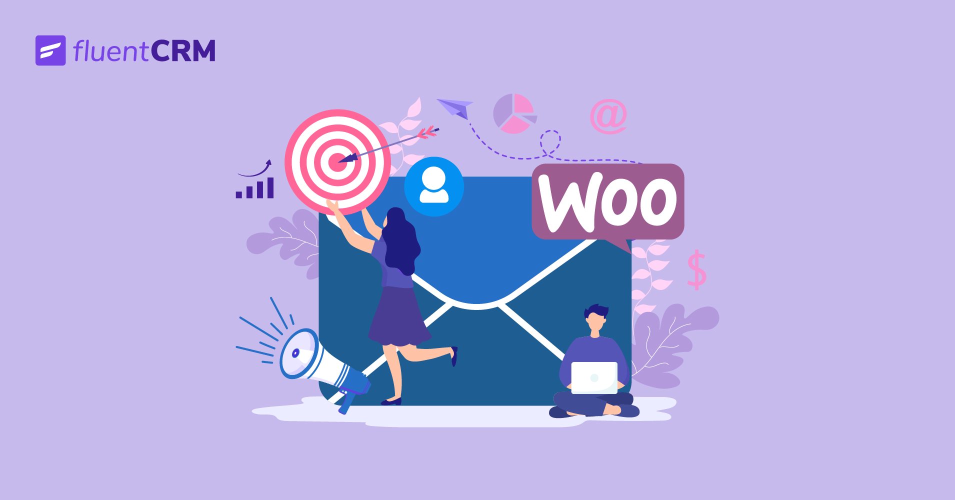 A Beginners Guide to WooCommerce Email Marketing on WordPress