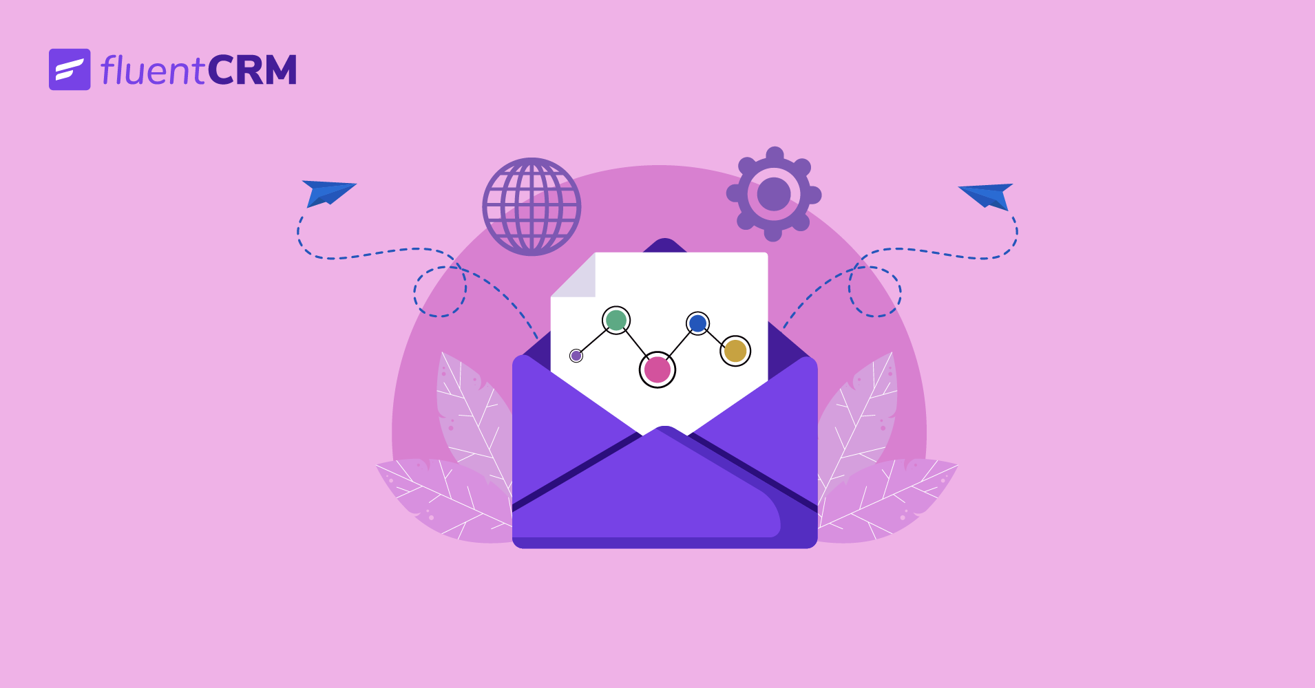 Predicting Good Email Sequences That Work Across the Board