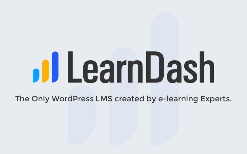 LearnDash, LMS plugin