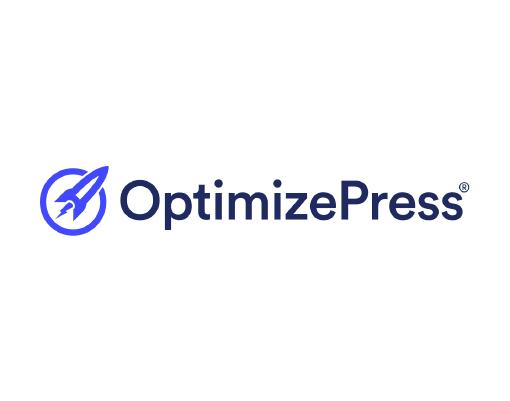 fluentcrm optimizapress integration