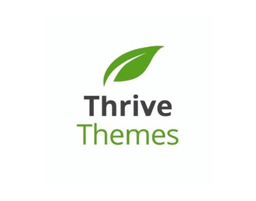 fluentcrm thrivethemes integration