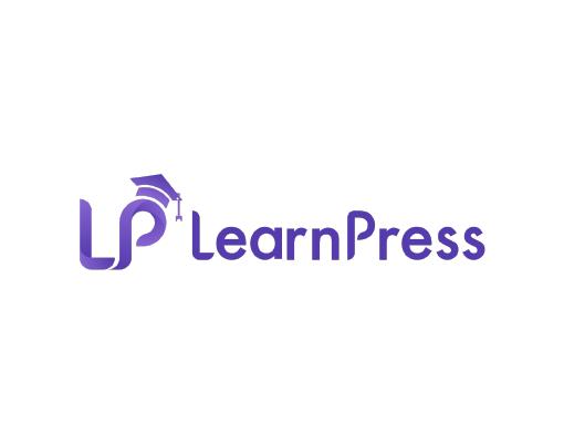 LearnPress integration