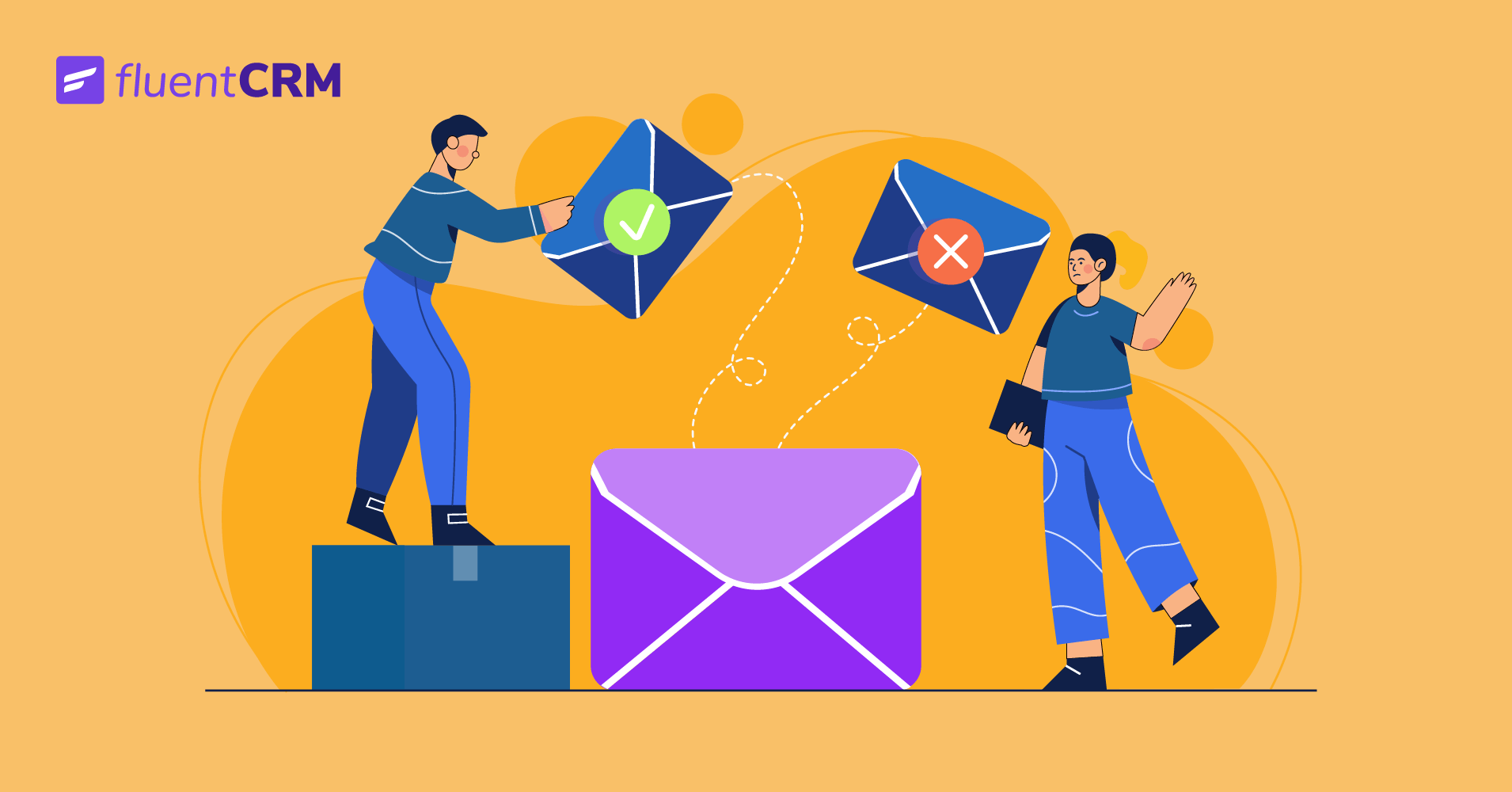 The Do's and Don'ts of Email Sequences!